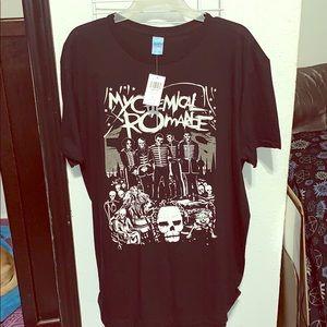 T shirt,